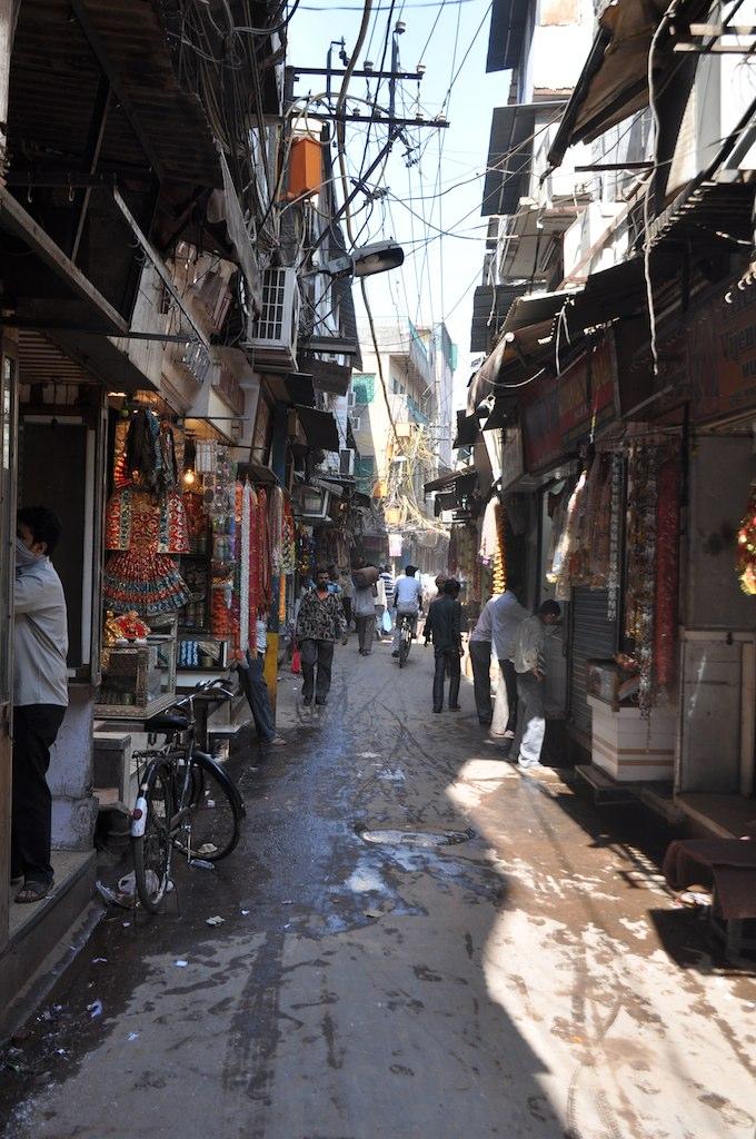 India_Trip_641