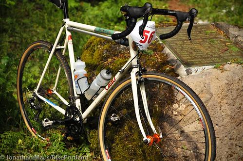 Tour of Aufderheide-28