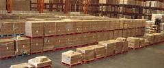 INVENTARIOS.   Definición. Consiste en una enumeración precisa de lo que contiene el almacén, en calidad y cantidad. Esta operación es indispensable para saber que se dispone.   El inventario debe ser permanente, tanto en salidas como en...