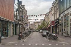 Oudkerkhof