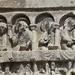 Bellenaves (Allier) - 04 ©roger joseph