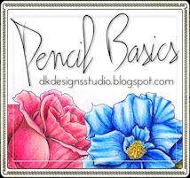 DKdesigns Studio