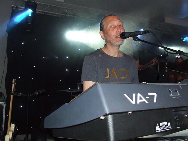 Nijenhuis-dag1-ralph (4)