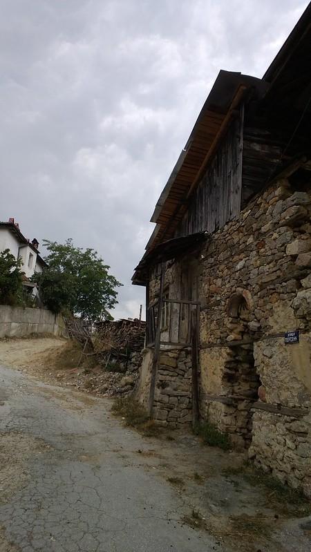 Smolyan-Amzovo