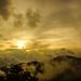 Au dessus des nuages a San Jose del Pacifico por auble.camille