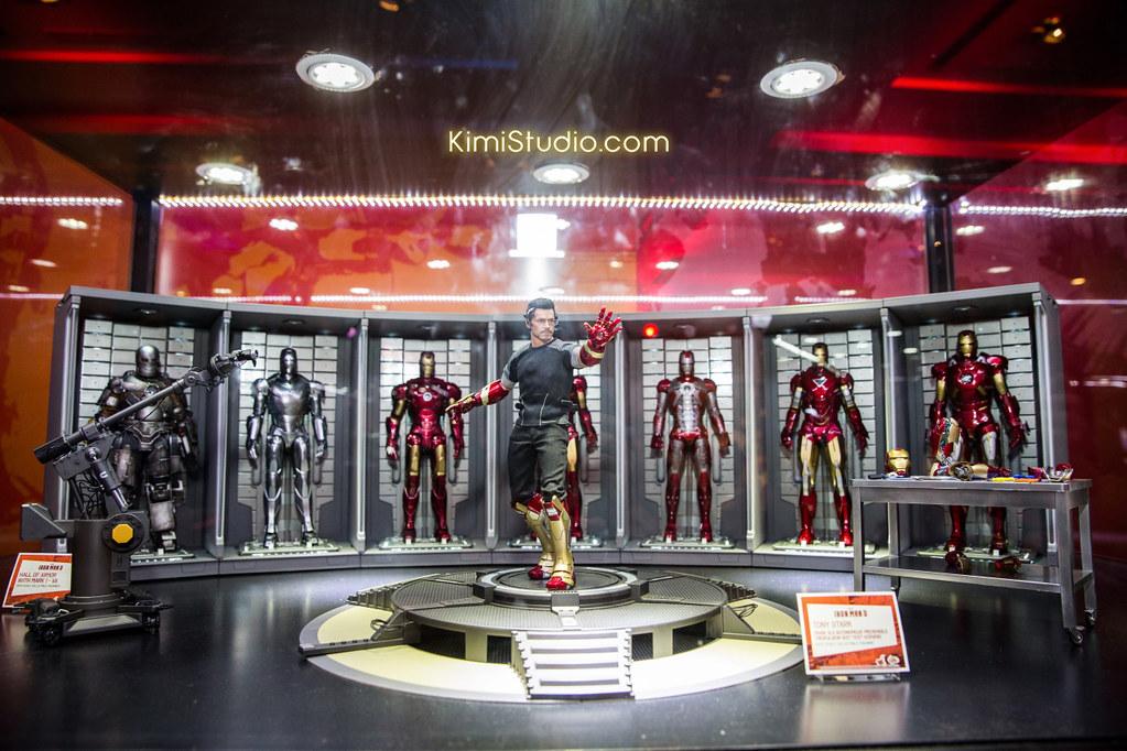 2013.08.12 Iron Man-083