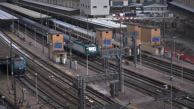 9703449243 92bfa82e54 - Genova porta principe ...