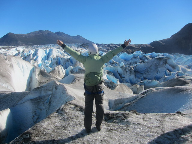 Top 11 Experiences In Argentina