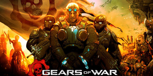 Gears of War: Ultimate Edition Beta Feedback fixes revealed