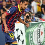 Okey Neymar
