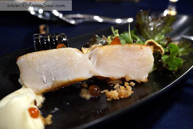 martell cordon bleu - elegantology gallery and restaurant-016