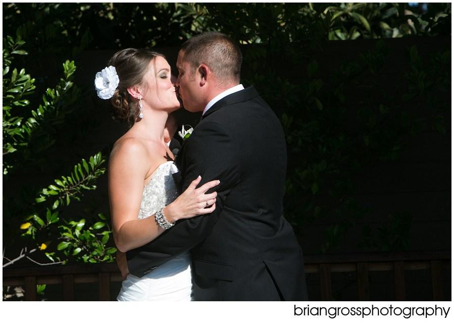 t&b_CROOKED_VINE_WEDDING_BRIAN_GROSS_PHOTOGRAPHY-164