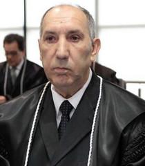 Guilherme Luiz Gomes