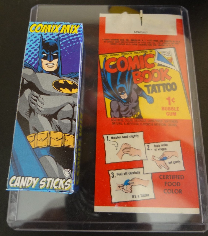 batman_candysticks_tattoo