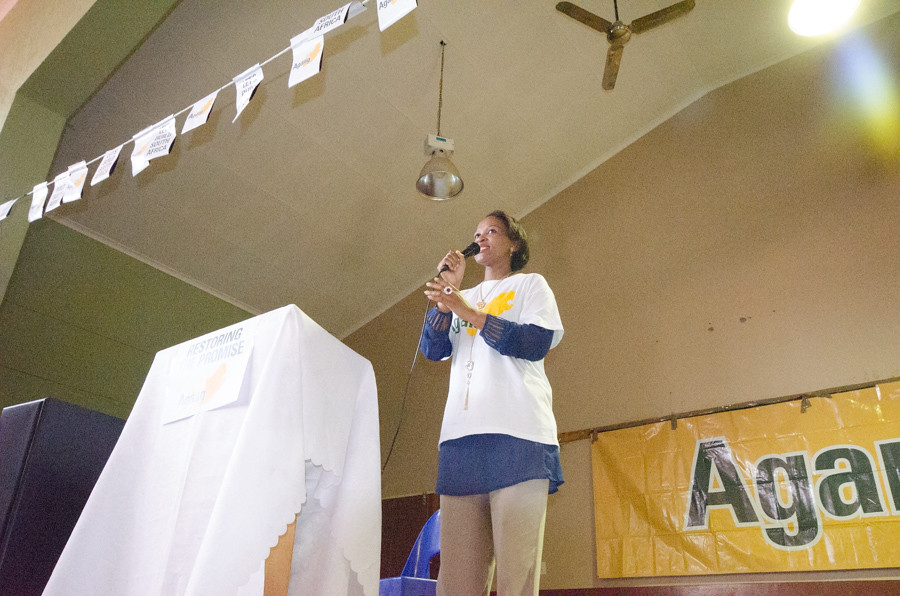Mamelodi_ComMeeting_6Oct13-5