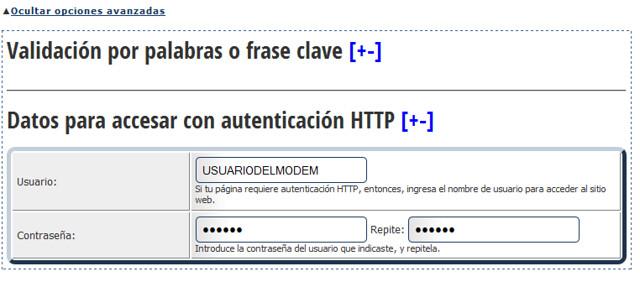 datos-autentiacion-http