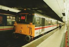 Class 73/2