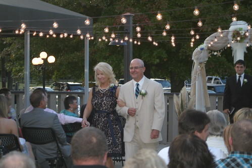 31 Jordan & Kalli Wedding 101213