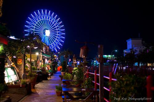 Mihama American Village | Okinawa #1