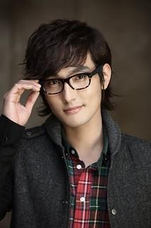 tóc nam đẹp hot boy châu á nổi loạn tóc tomboy unisex KORIGAMI 0915804875 (www.korigami (67)