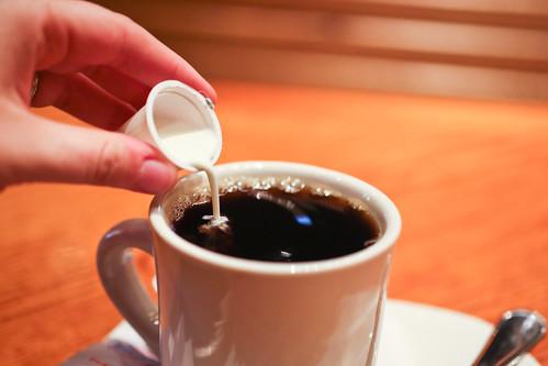 Georgia Coffee-4.jpg