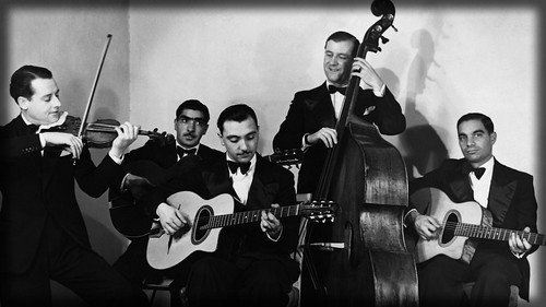 Django-reinhardt-stephane-grappelli-band-cello-guitar