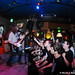 The Hotel Year @ FEST 12 11.1.13-32