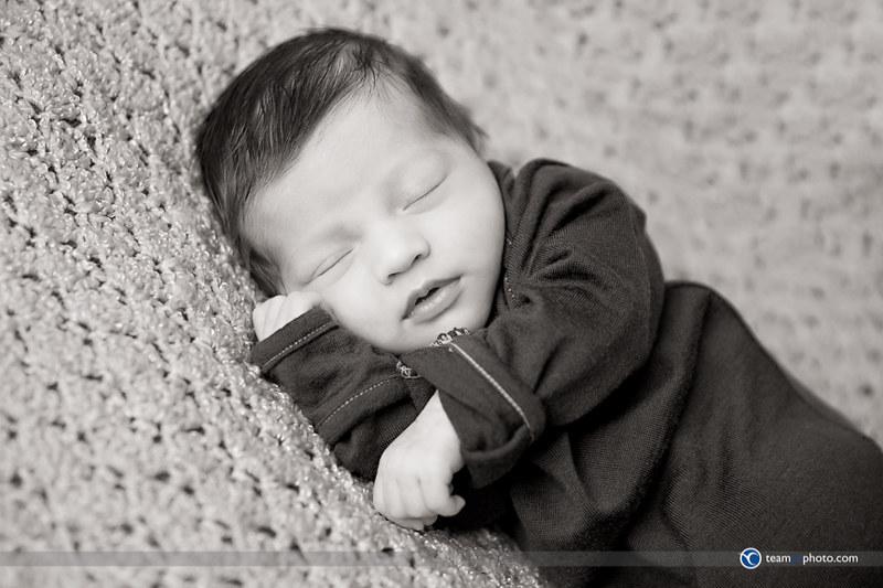 10.20.13_Baby Stella_0035-Edit.jpg