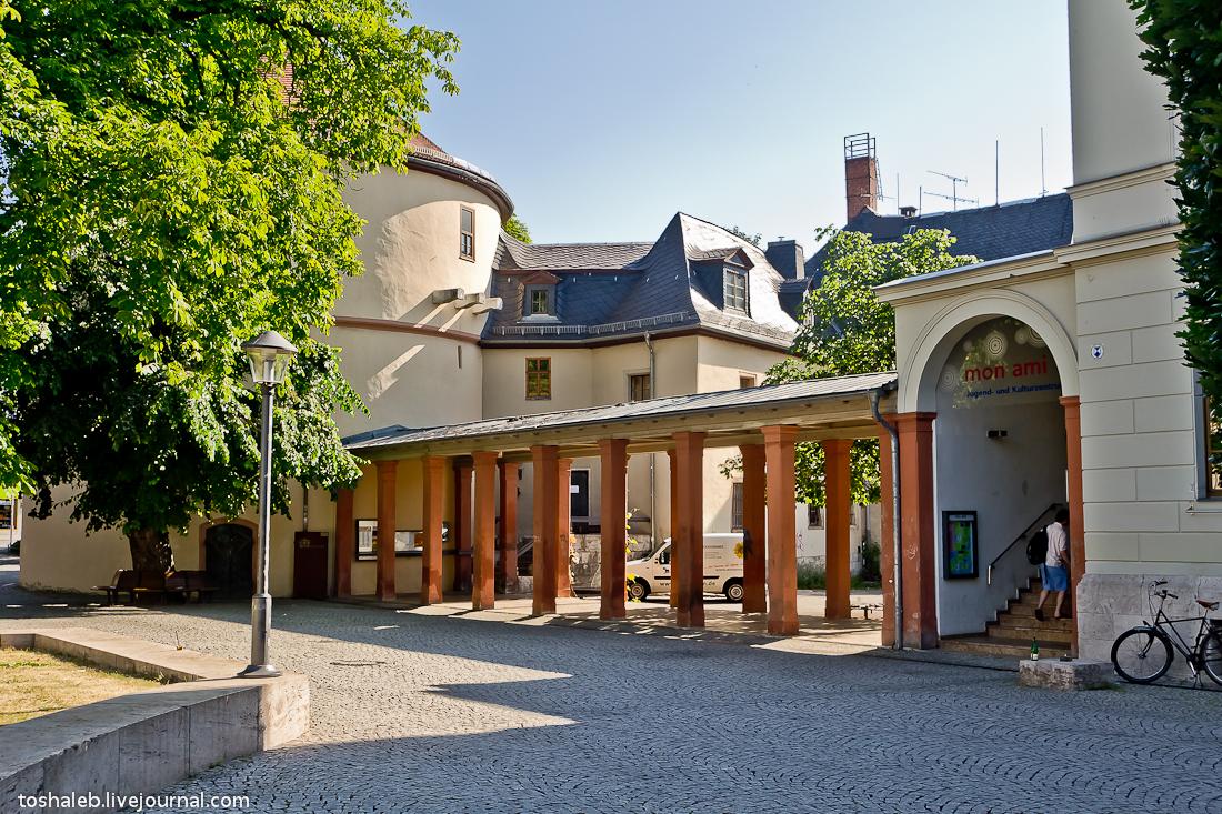 Weimar-5