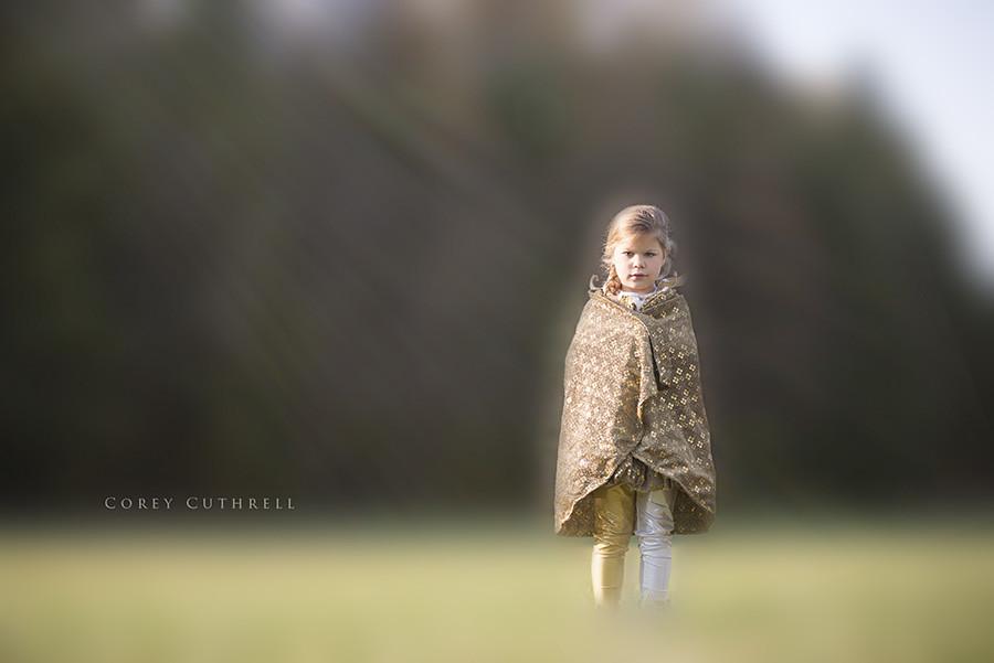 Emma blur web