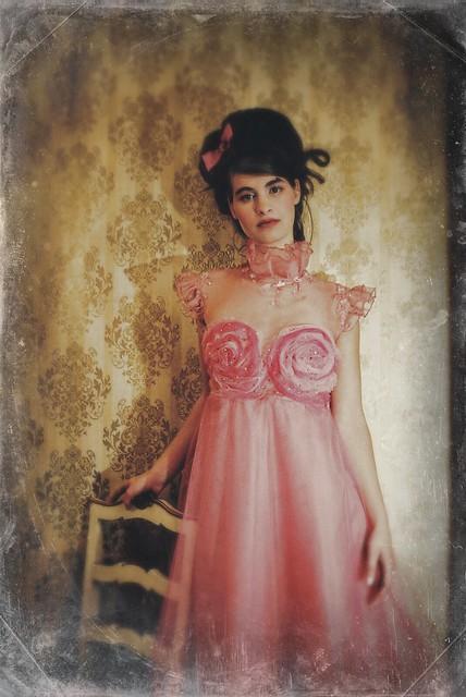 Ana Abrunhosa Fashion Design