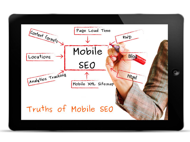 10724927715_31f5f940f6_z Top 4 SEO Tips You Ever Need For 2014 Blog Blogging Tips Marketing
