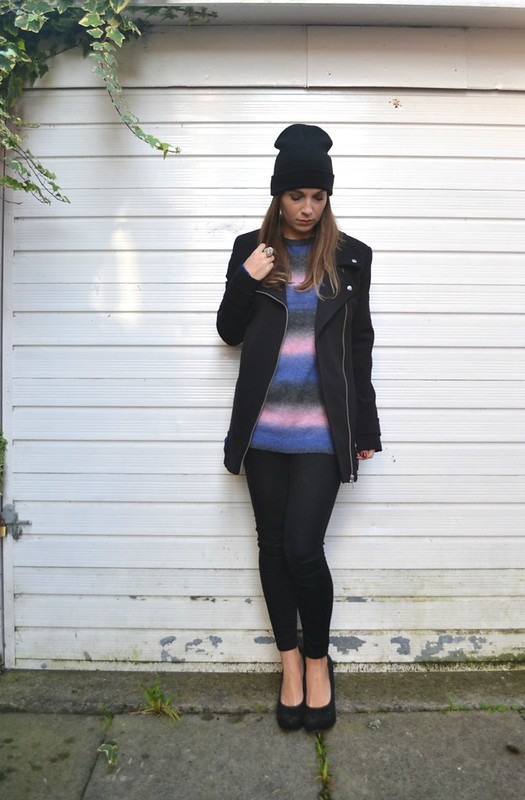 stripe jumper 3