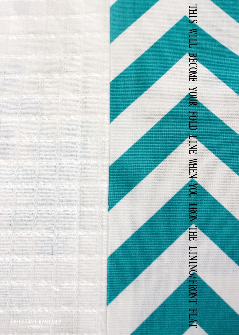 Chevron Edged Curtains-015