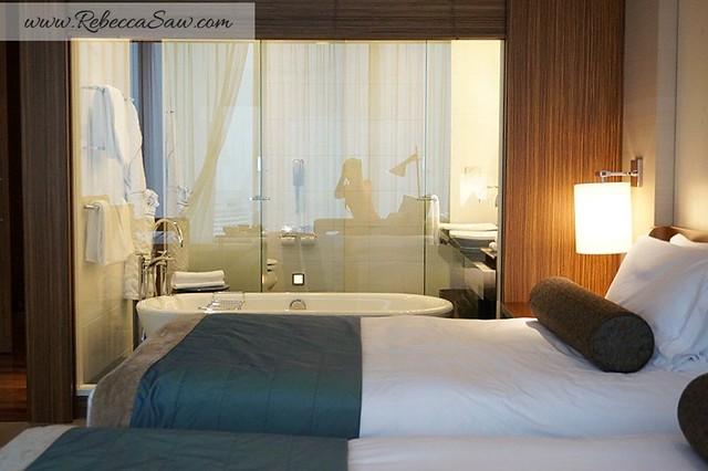 conrad tokyo - hiltonhoteldeals - review rebecca saw blog (52)