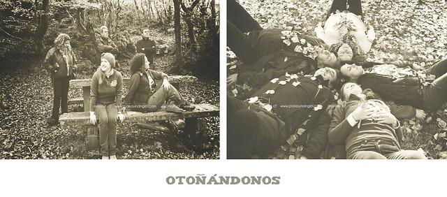 +OTONÁNDONOS