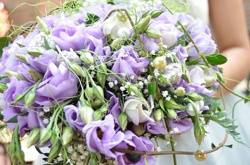 Matrimonio Simone e Cristina 012_006