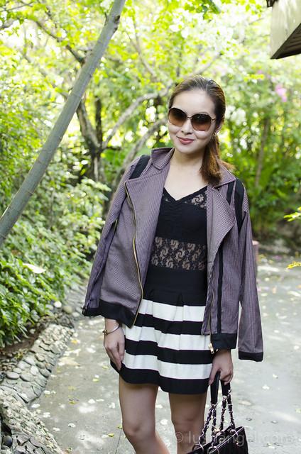 plains-and-prints-holiday-2013-jacket