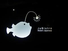 JaBistro