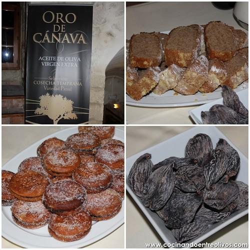 #aovetrip www.cocinandoentreolivos (18)