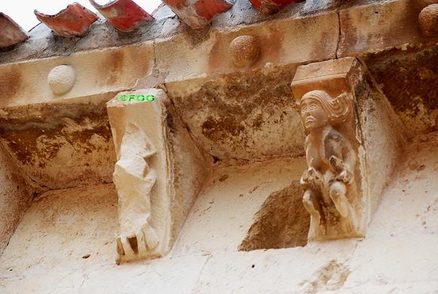 Marcolfo, Salomón y la Reina de Saba - Página 2 10929952596_604cbbb419_z