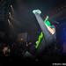 Masked Intruder @ preFEST 10.29.13-57