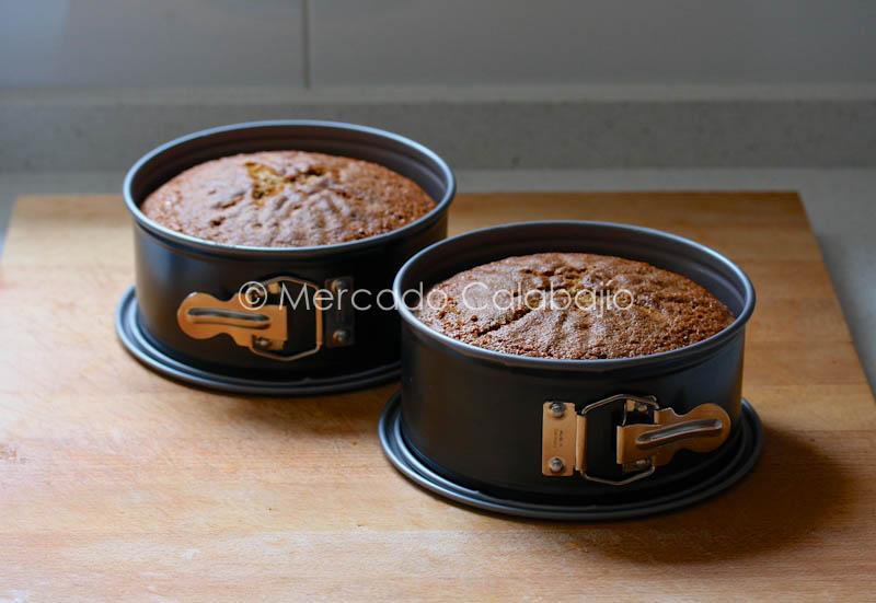 CARROT CAKE-12