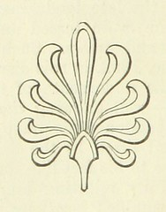 Image taken from page 224 of 'One of the Thirty: a strange history, now for the first time told ... Edited by H. J., etc'