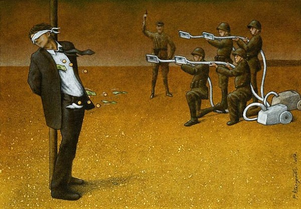 Pawel-Kuczynski-satirical-illustration-14-600x418