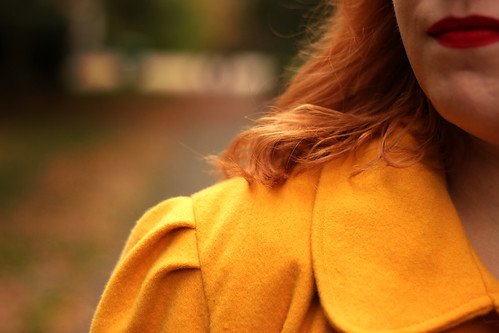 Aux couleurs d'automne 10