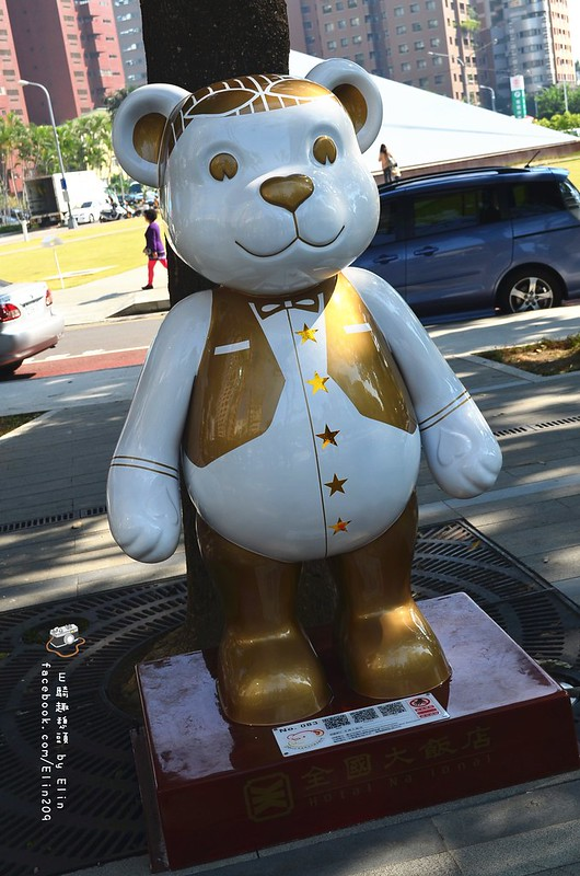勤熊 (22)