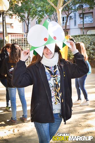 24_11_2013 - Dia Internacional de los de Derechos del niño - MARGYJP (21)