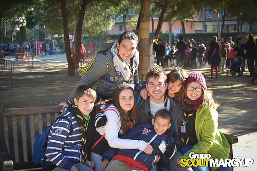 24_11_2013 - Dia Internacional de los de Derechos del niño - MARGYJP (16)