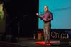 TedXChico-3212 by TEDxChico